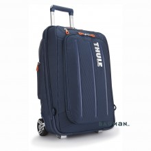 Thule - Crossover 38L Rolling