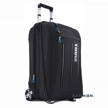 Thule - Crossover 45L Upright