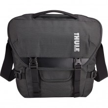 Thule - Covert for DSLR TCDS-101