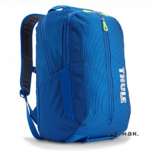 Thule - Crossover 25L