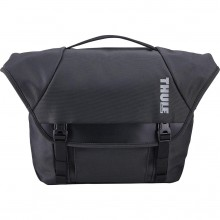 Thule - Covert Small DSLR Messenger Bag TCDM-100