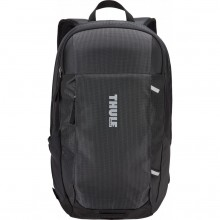 Thule - EnRoute Backpack 18L