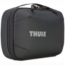 Thule - Subterra