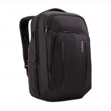 Thule - Crossover 2 Backpack 30L