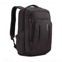 Thule - Crossover 2 Backpack 20L