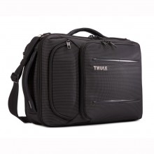 Thule - Crossover 2 Convertible Laptop Bag 15.6''