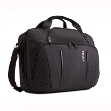 Thule - Crossover 2 Laptop Bag 15.6''