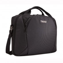 Thule - Crossover 2 Laptop Bag 13.3''