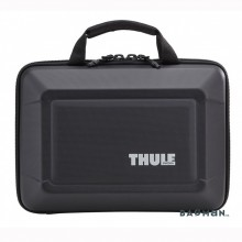 Thule - Gauntlet 3.0 Attache