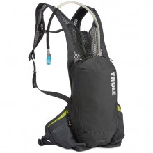 Thule - Vital 3L DH Hydration Backpack