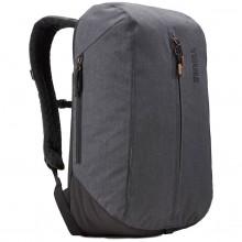 Thule - Vea Backpack 17L