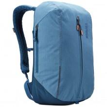 Thule - Vea Backpack 17L