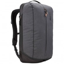 Thule - Vea Backpack 21L