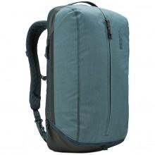 Thule - Vea Backpack 21L