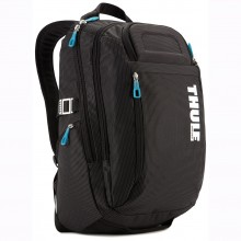 Thule - Crossover 21L MacBook Backpack