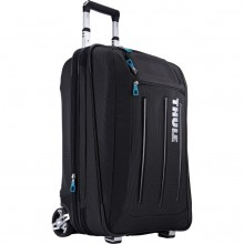 Thule - Crossover 22'' (45L) Rolling Upright