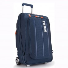 Thule - Crossover 38L Rolling Carry-On