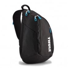 Thule - Crossover Sling Pack for 13""