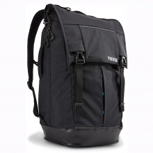 Thule - Paramount 29L Flapover Daypack