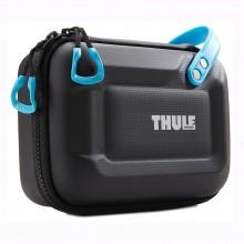 Thule - Legend GoPro