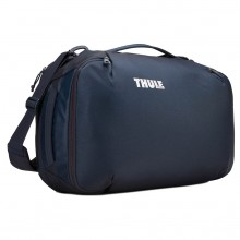Thule - Subterra Carry-On 40L