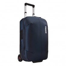Thule - Subterra Carry-On 55cm