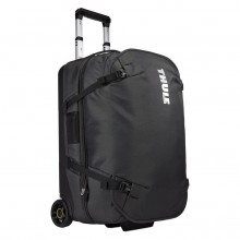 Thule - Subterra Luggage 55cm