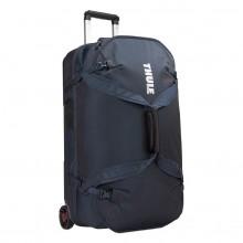 Thule - Subterra Luggage 70cm