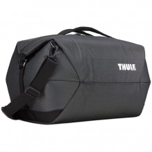 Thule - Subterra Weekender Duffel 45L