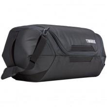 Thule - Subterra Weekender Duffel 60L
