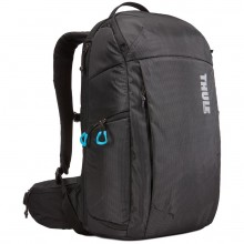Thule - Aspect DSLR Camera Backpack