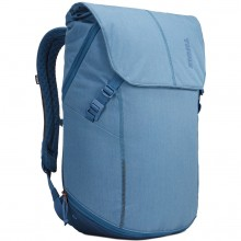 Thule - Vea Backpack 25L
