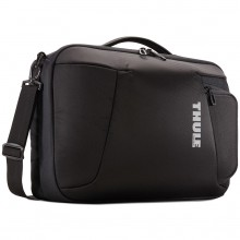 Thule - Accent Laptop Bag 15.6""