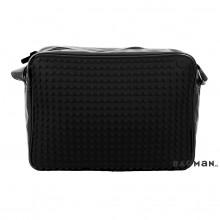 Upixel - Messenger Bag