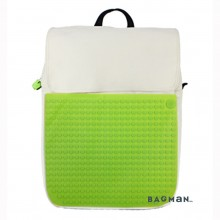 Upixel - Fliplid Backpack