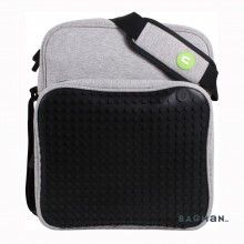 Upixel - Textile Bag