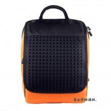 Upixel - Designer Backpack