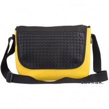 Upixel - Уoung Bag