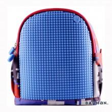 Upixel - Kids Backpack