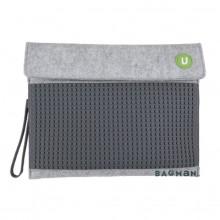 Upixel - Клатч для планшета