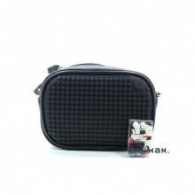 Upixel - Poker Face Bag
