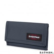 EastPak - Frew Single