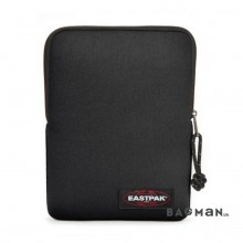 Eastpak - Kover Mini