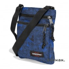 EastPak - Rusher