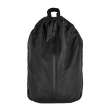 Rains - Day Bag