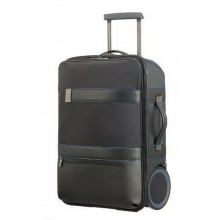 Samsonite - ZIGO 38L