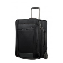 Samsonite - Pro-DLX 5 Upright 54L