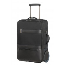 Samsonite - ZIGO Duffle/Backpack 35L