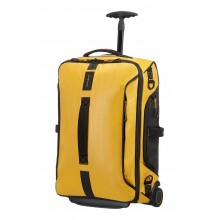 Samsonite - PARADIVER LIGHT STRICTCABIN 48L