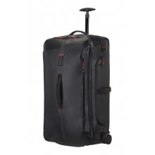 Samsonite - PARADIVER LIGHT STRICTCABIN 121L